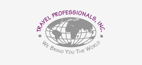 Travel Professionals Inc.
